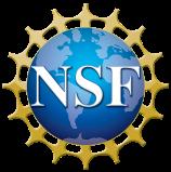 NSF_4-Color_bitmap_Logo